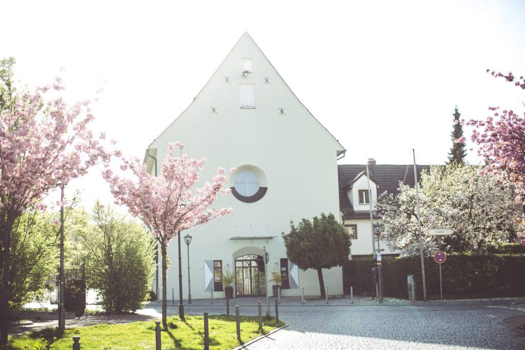 ©Stadtmarketing Deggendorf e.V.