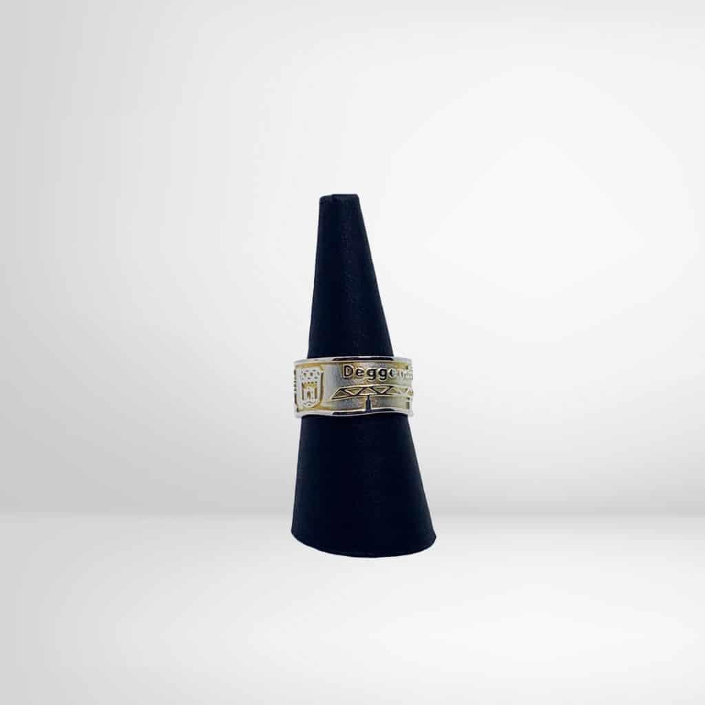 Deggendorfer Ring