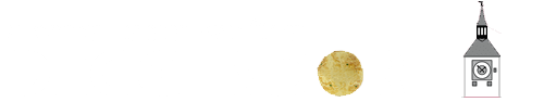 Logo Travel Deggendorf